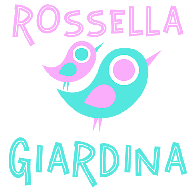 Rossella Giardina